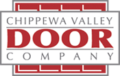 Chippewa Valley Door Company